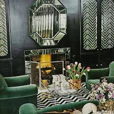 interior trends these were the trendiest interiors the year you