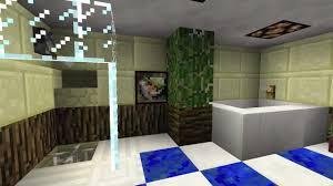 Minecraft Wohnzimmer Modern Wohnzimmer Ideen Verwirrend Auf Dekoideen Fur Ihr Zuhause Mit