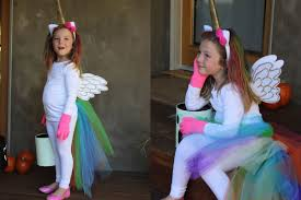 cheap diy halloween costumes for kids reader u0027s digest