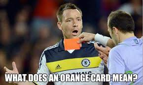 Best Football Memes - 25 hilarious soccer memes