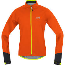 gore bike rain jacket gore bike wear men s road cyclist jacket waterproof gore tex