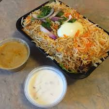 biryani indian cuisine biryani corner indian food carryout place 13 photos 28 reviews