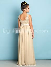 ideas about buying bridesmaids gowns from kohls or jcpenney or