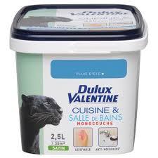 dulux cuisine et bain dulux cuisine et salle de bain awesome peinture blanche