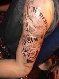 the 25 best cliffs tattoo ideas on pinterest guy tattoos on