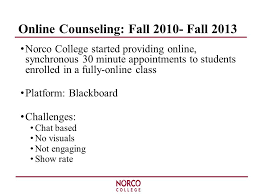 online class platform online counseling services 2016 design and