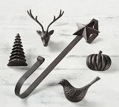 25 unique wreath hanger ideas on door wreaths