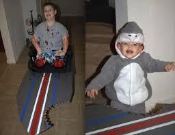 Shark Boy Costume Halloween Amazing Halloween Costumes Kids Edition U2013 35 Pics Double