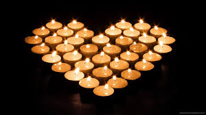 candle light wallpaper for samsung galaxy tab