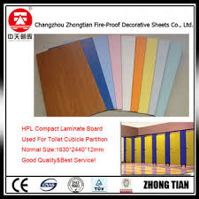 Formica Table Tops by 12mm Thick Hpl Compact Laminate Table Top Hpl Laminate Sheet Paper