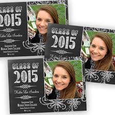 announcements for graduation shop graduation announcements on wanelo