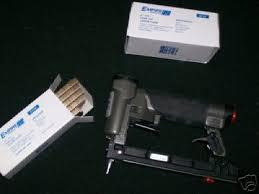 Staple Gun Upholstery 11 Best Staple Guns U0026 Staples Images On Pinterest