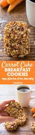 více než 25 nejlepších nápadů na pinterestu na téma vegan carrot cakes