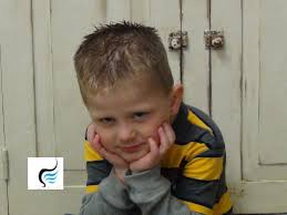 pictures of kids haircuts the best of haircut 2017