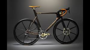 bugatti bicycle world u0027s most expensive bicycles 25000 aston martin one 77