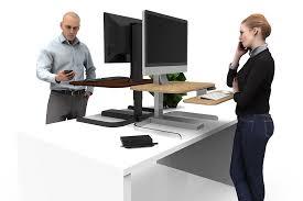 Motion Desk Digital Motion Group