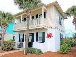 sugar sand cottage 2br 30a oct 24 to 26 48 vrbo