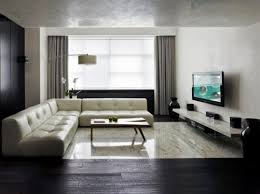 small living room layout ideas with pictures best house design image of living room furniture layout plans