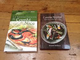 cuisine nicoise côte d azur cookbooks la bonne cuisine du comté de and cuisine