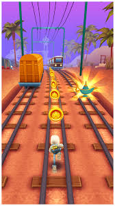 subway surfers for android apk free subway surfers apk thing android apps free