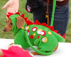 Halloween Costumes Wiener Dogs 157 Animals Doggie Costumes Images