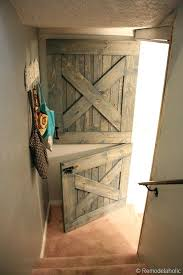 dutch barn plans barn dutch doors dutch barn door double dutch barn door plans