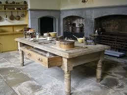 24 best georgian and regency kitchens images on pinterest
