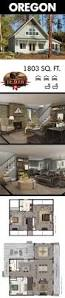 Home Hardware Design Center Lindsay by 104 Best Beaver Homes And Cottages Images On Pinterest