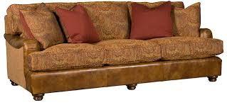 Leather Sofa Fabric Innovative Fabric Leather Sofa Sofa Modern Sofa Luxury Leather
