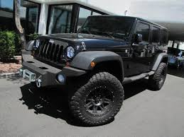 2009 jeep rubicon for sale 2009 jeep wrangler sport reviews msrp ratings with