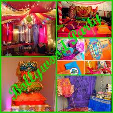 6 teens u0026 tweens u0027s party ideas savvy nana