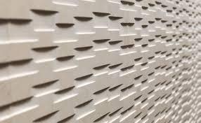 Textured Wall Tiles Decorative Stone Tiles Kapla Lithos Design