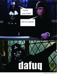 Funny Dafuq Memes - dafuq weknowmemes