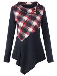 t shirts for women cheap cute tees sale online rosegal com