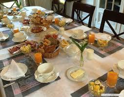 chambre et petit dejeuner chambres d hotes petit déjeuner