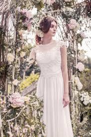 wedding dress outlet designer wedding dresses bridal gowns the bridal outlet dublin