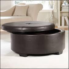 coffee table splendid wood dining table round table u0026 chair sets