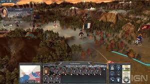 siege napoleon napoleon total war on ign