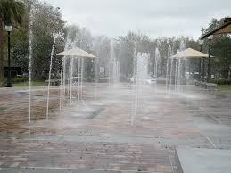 visit winter garden florida