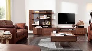 möbel hardeck wohnzimmer wohnzimmer wohnzimmer möbel hardeck möbel hardeck in bochum