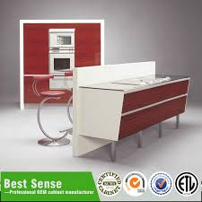 Kitchen Cabinets China Cheap Kitchen Cabinets China Cheap - Chinese kitchen cabinet manufacturers
