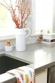 kitchen centerpiece ideas small centerpiece ideas modification kitchen decor small kitchen