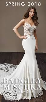 wedding dresses with bows wedding dresses