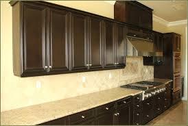 Kitchen Cabinet Door Knob Kitchen Cabinet Pull Handle Cabinet Pull Cabinet Handle Pulls For