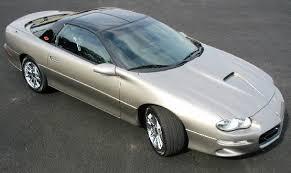 2002 camaro ss parts accessories 2002 chevrolet camaro ss chevy camaro camaro ss