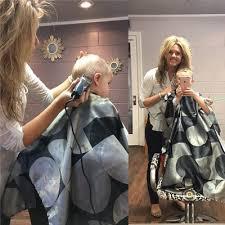 mirror mirror salon hair stylists 820 w 4th ave stillwater