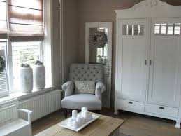 Roxy Room Decor 168 Best Living Rooms Woonkamers Images On Pinterest Living