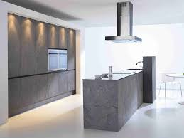 how to rearrange decoration using pictures of kitchen cabinets