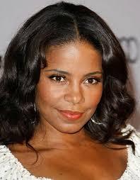 seeking a hairstyle for black women 40 years old 401 best hairstyle images on pinterest cute hairstyles african