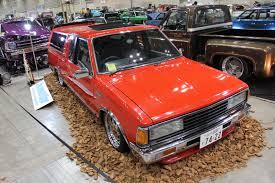 japanese custom cars events mooneyes rod u0026 custom show japanese nostalgic car